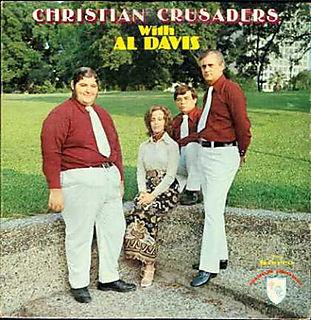 Worst-album-cover 3