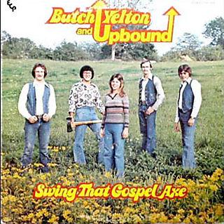 Worst-album-cover 7