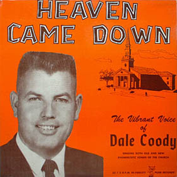 Dale coody
