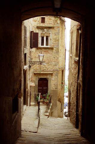 Italy_10