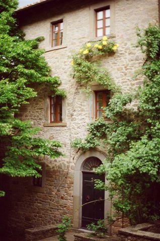 Italy_15