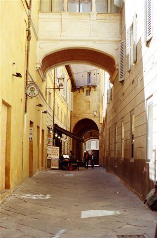 Italy_19