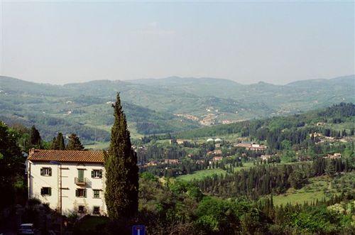 Italy_26