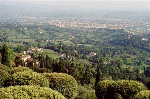 Italy_30