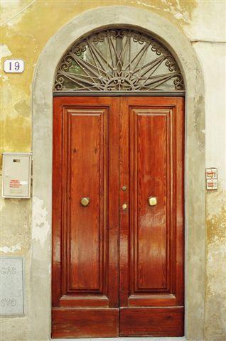Italy_31