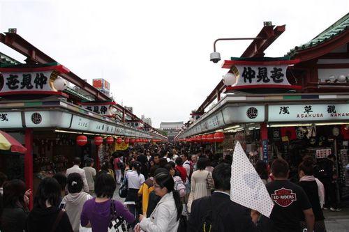 Japan_16