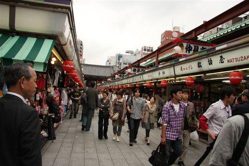 Japan_9