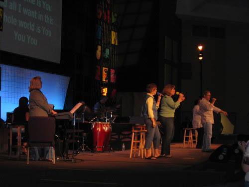 Worship_team